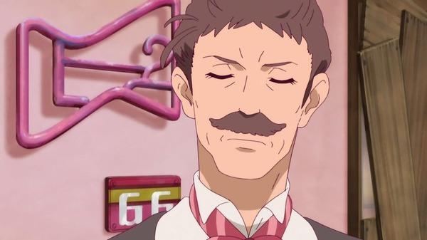 ローリング☆ガールズ (32)