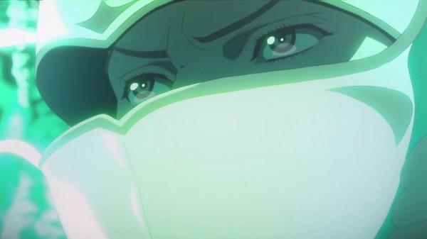 「神撃のバハムート VIRGIN SOUL」2話 (39)