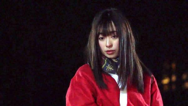 「ゆるキャン△」第12話(最終回)感想 画像 (119)