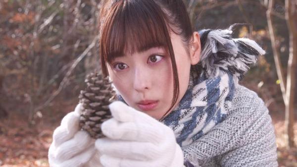 ドラマ版「ゆるキャン△」第1話感想 画像 (20)