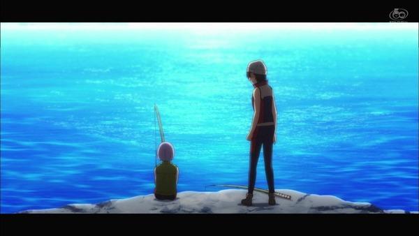 「彼方のアストラ」5話感想 (62)