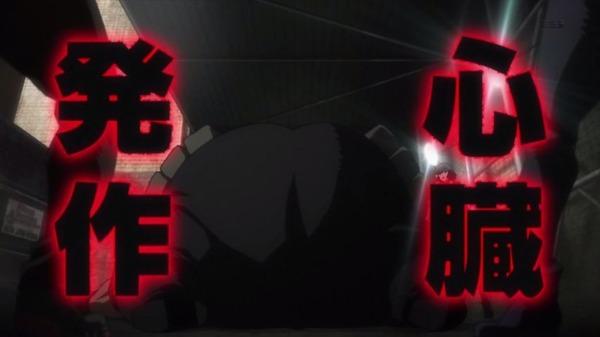 「血界戦線 & BEYOND」2期 1話 (49)