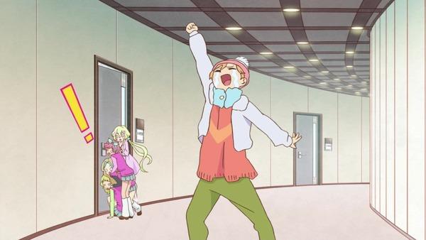 「アイカツスターズ!」第94話 (85)