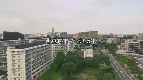 「孤独のグルメ Season8」4話感想 (81)