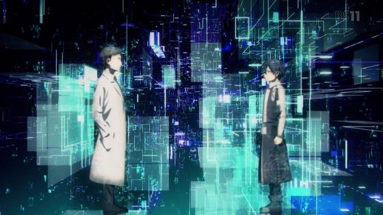 「SAO アリシゼーション」3期 第22話感想 (51)