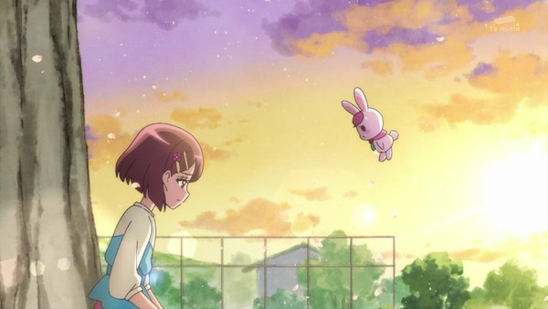 「ヒーリングっど♥プリキュア」2話感想 画像  (62)