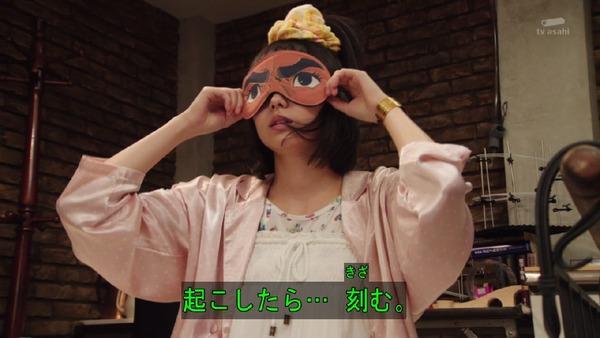 「仮面ライダービルド」3話 (25)