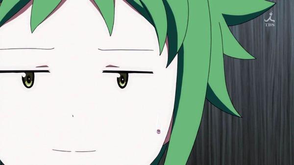 「アクションヒロイン チアフルーツ」9話 (12)