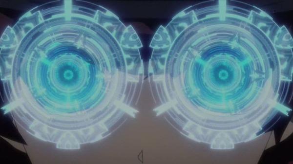 「血界戦線 & BEYOND」2期 1話 (58)