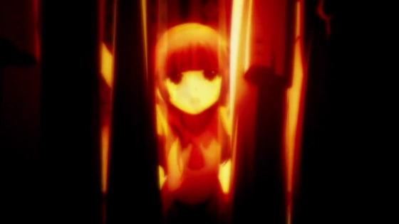 「Angel Beats!」第2話感想 (94)