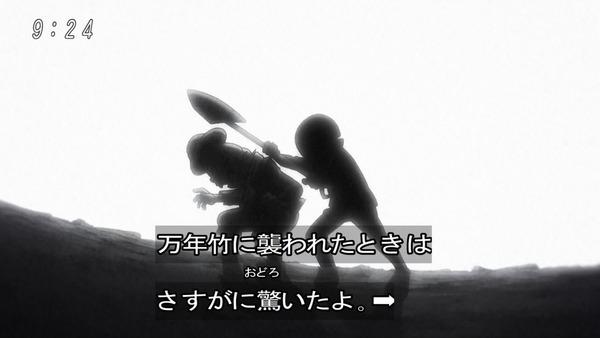 「ゲゲゲの鬼太郎」6期 45話感想 (29)
