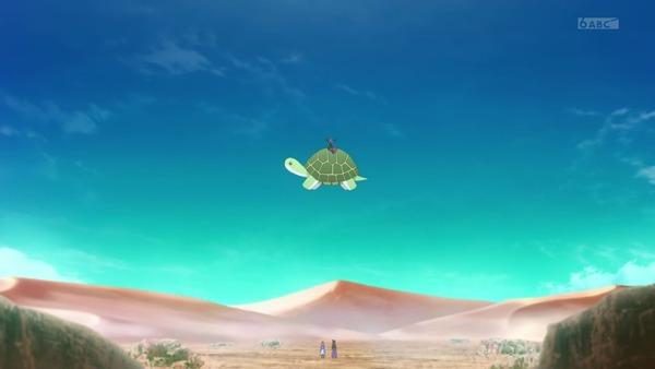 「防振り」5話感想 画像  (65)