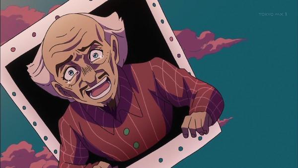 「ジョジョの奇妙な冒険 ダイヤモンドは砕けない」 (6)