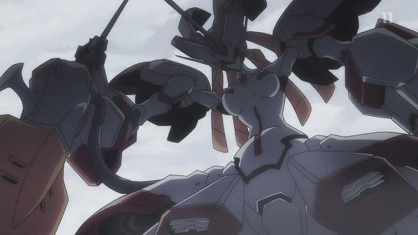 「ダーリン・イン・ザ・フランキス」12話 (42)