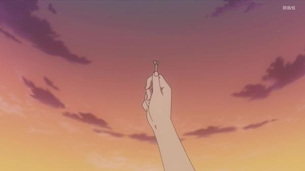 「ソウナンですか?」6話感想 (44)