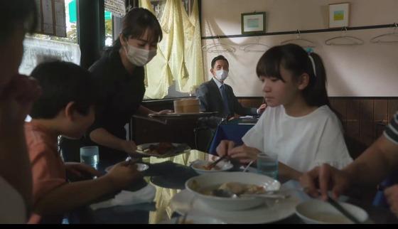「孤独のグルメ Season9」4話感想 (31)