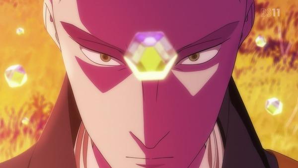 「宝石の国」6話 (52)