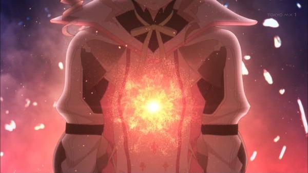 「テイルズ オブ ゼスティリア ザ クロス」 (34)