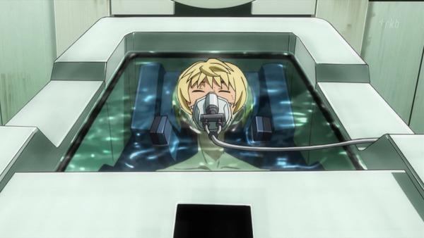 機動戦士ガンダム  (9)