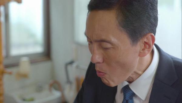 「孤独のグルメ Season8」8話感想 画像 (74)