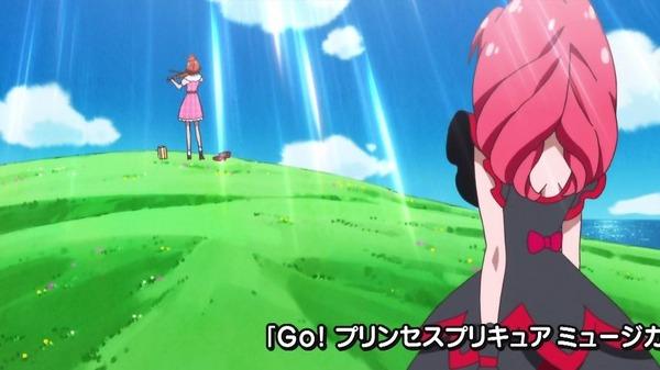 プリンセスプリキュア (11)