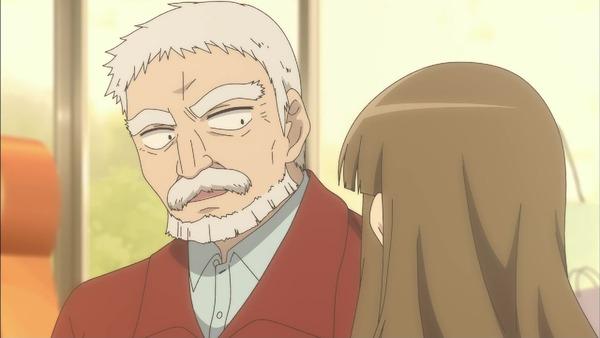 「アリスと蔵六」4話 (14)