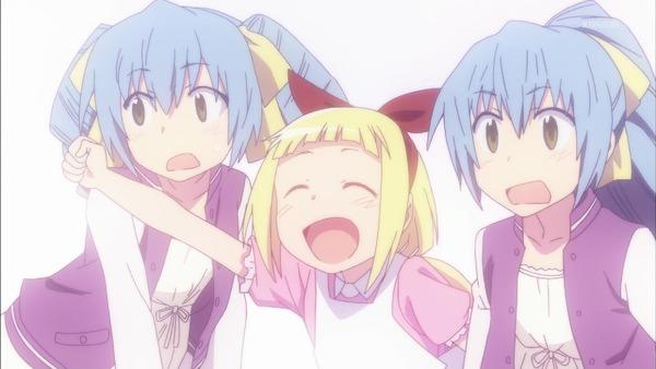 「アリスと蔵六」2話 (72)