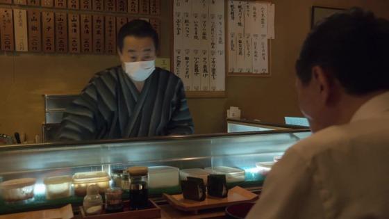 「孤独のグルメ Season9」8話感想 (131)