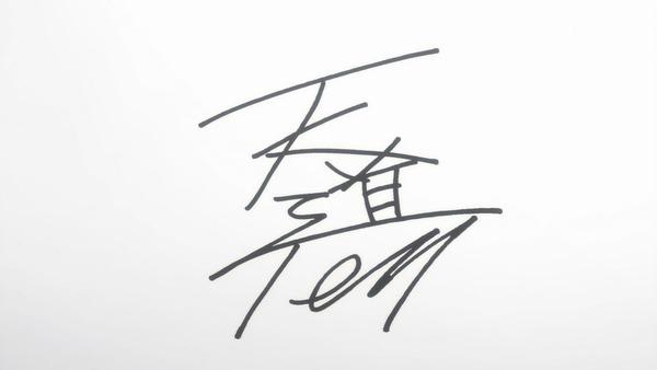 「アイドルマスター SideM」4話 (4)