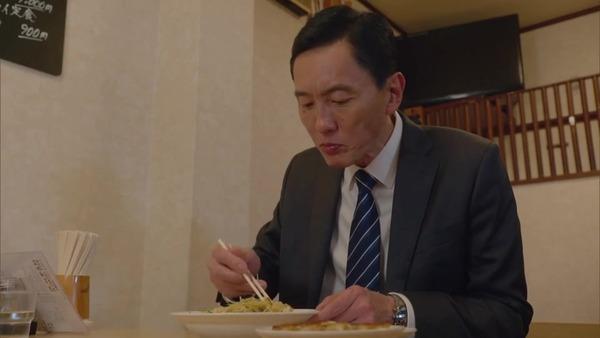 「孤独のグルメ Season8」12話感想 画像 (89)