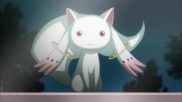 「まどか☆マギカ」6話感想 (78)