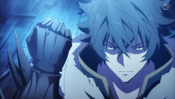 「盾の勇者の成り上がり」11話感想 (63)