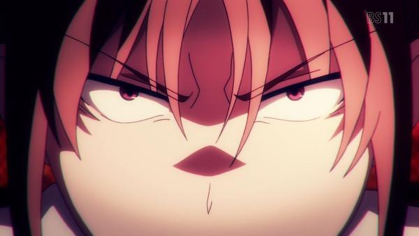 「アホガール」11話 (27)