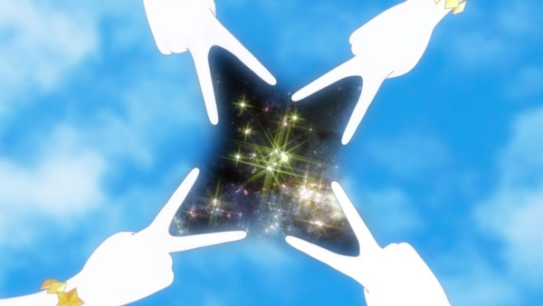 「アイカツスターズ!」第92話 (105)