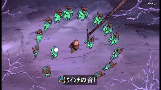 「未来少年コナン」第12話感想 (95)