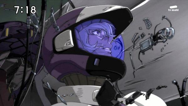 「機動戦士ガンダム ユニコーンRE0096」 (38)