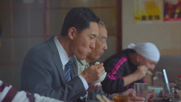 「孤独のグルメ Season8」5話感想 (87)