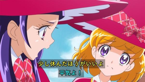 「魔法つかいプリキュア!」第6話感想 (30)
