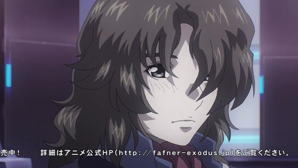 蒼穹のファフナー EXODUS (64)