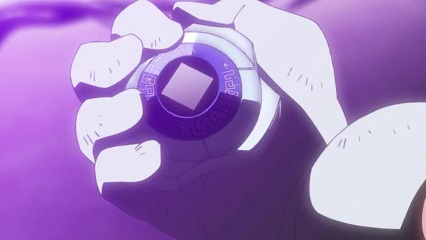 「デジモンアドベンチャー:」第2話感想 画像  (86)