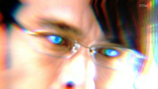 仮面ライダーゴースト (9)