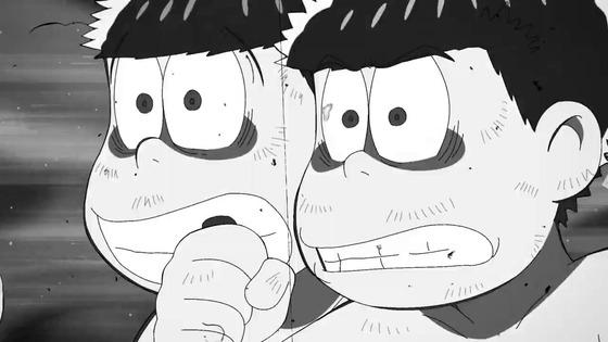 「おそ松さん」第3期 第1話感想 (162)
