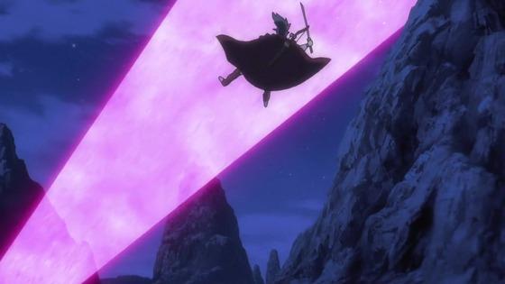 「半妖の夜叉姫」第8話感想 画像 (27)