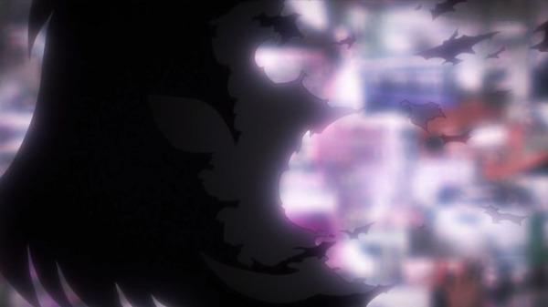 「血界戦線 & BEYOND」2期 4話 (26)