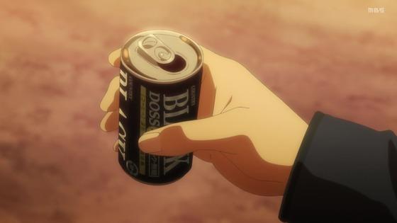 「俺ガイル」第3期 第9話感想 画像 (16)