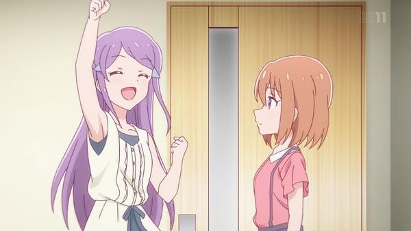 「恋する小惑星」3話感想 画像 (12)