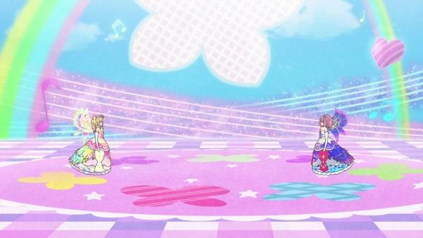「アイカツスターズ!」第100話 最終回 (177)