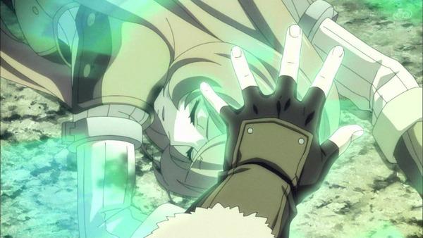 「盾の勇者の成り上がり」8話感想 (55)