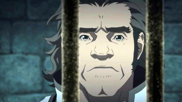 「神撃のバハムート VIRGIN SOUL」14話 (23)