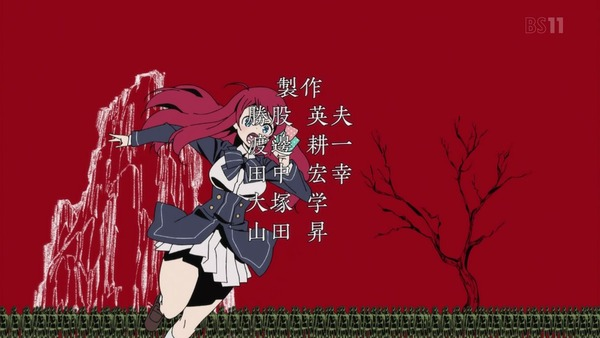 「ゾンビランドサガ」2話感想  (15)